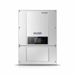 Sofar 6.6kW Three Phase Inverter