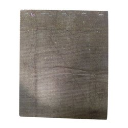 Kothari 1.5 m 200 GSM Nylon Cotton Fabric, For Garments, Packaging Type: Roll
