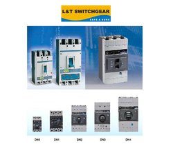 415v Ac 50 Hz L&T MCCB 32A 3 Pole CM91612OOEOOG