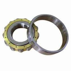 Stainless Steel Heavy Duty Thrust Bearing, For Automobile And Machinery