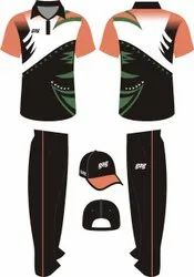 Cricket Jerseys with Pant
