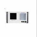 SERVOPRO Chroma K4000 Gas Analyzer