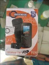 Heemax Mobile Phones