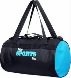 Customised Gym bags 7c7038d689867