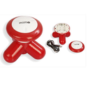 Mimo Massager for Body Fitness