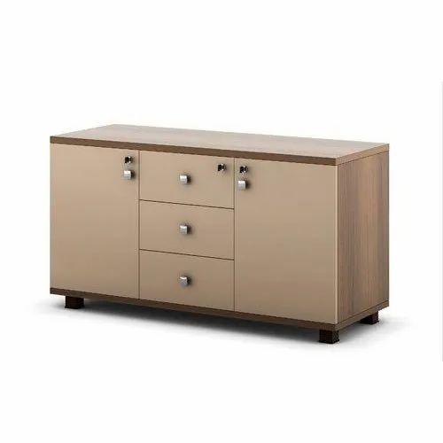 Storage Cabinet Drawers