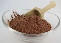 Mucuna Pruriens Seed Powder