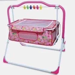 D10 Baby Cradle