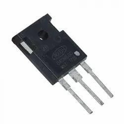 G40N60D IGBT 600V 40A