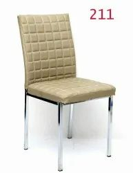Dining Chair or Hotel Chair