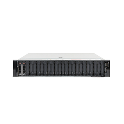 Dell EMC PowerEdge R7425 Rack Server
