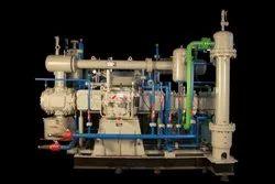 Kirloskar Air Compressor Spare Part