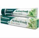Himalaya Active Fresh Gel Tooth Paste
