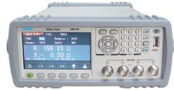 SME1403 Battery Tester