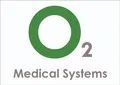 O2 Medical Systems