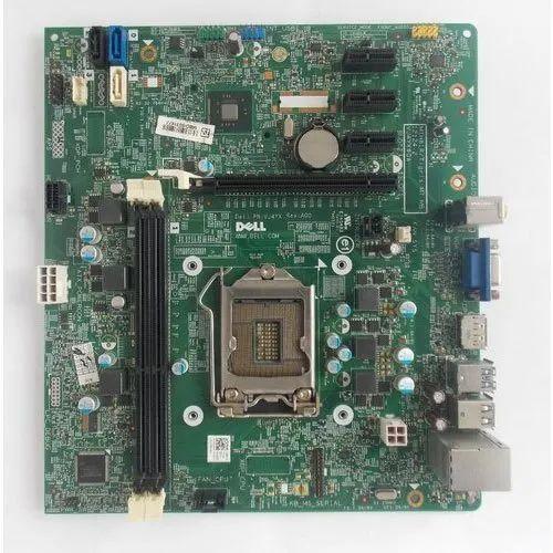Dell Motherboard - Dell Inspiron 560 MT 560S Desktop Intel
