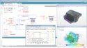 Amesim Simulation Software
