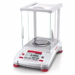 Ohaus Adventure Precision Balance
