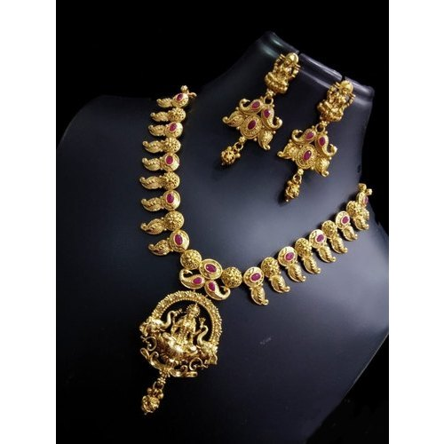 8e0b28dbc Wedding Antique Imitation Jewellery