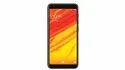 Lava Z91 Smart Phone