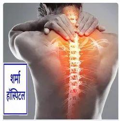 Orthocare Service