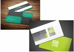 Businees Cards Printing Services
