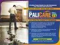 Paliperidone 1.5 mg & 6 mg