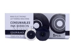 PT-IR300WRS Ink Ribbon