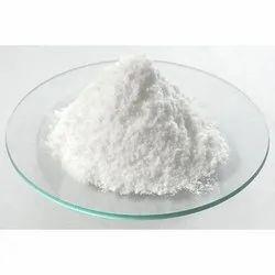 Clopidogrel Bisulphate