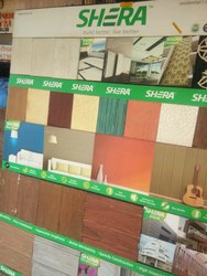 Shera Plank Best Price in Pune, शेरा तख्तें, पुणे - Shera ...