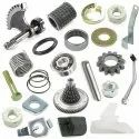 Vespa Spring Gear & Kick Starter For PX LML Star Stella 125 150 200 2T 4T Scooter Spare Parts