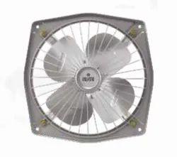 Superb Heavy Duty Exhaust Fan