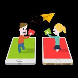 Video Call Service