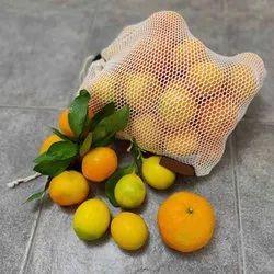 Organic-cotton-mesh-bag-manufacturer