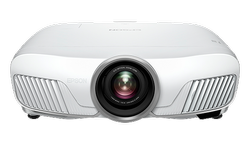 Epson Home Theater Projector - TW8300