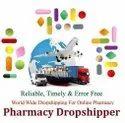 Pharmacy Dropshipper Medicine