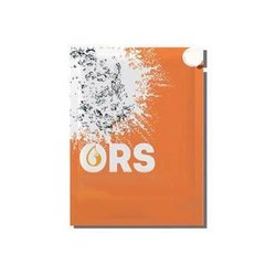 ORS Powder Sachet