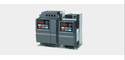 Omron AC Drive Repairing Services