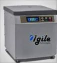 Blood Bag Refrigerated Cooling Centrifuge