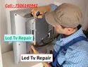 Samsung Lcd Tv Repair In Seawoods