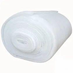 Polyester Wadding/Poly Fiber
