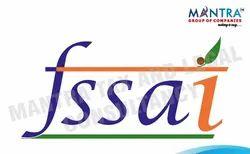 FSSAI Food Registration Service