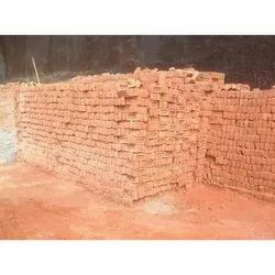 Base Making Bricks
