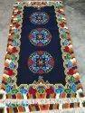 Gyadum Tibetan Rug