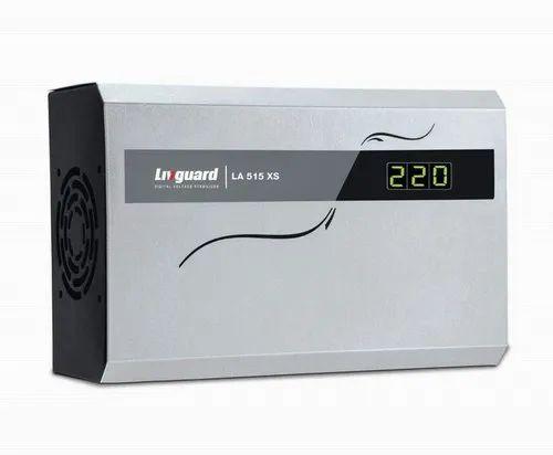 Livguard LA 515 XS Air Conditioner Voltage Stabilizer