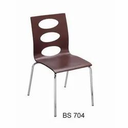 BS704 Cafe Chair