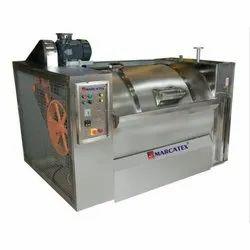 Marcatex Enterprises Semi-Automatic Horizontal Washing Machine