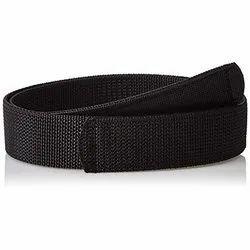 Polyester Velcro Belt