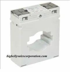 Portable Current Transformer 1.5VA-15VA