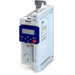 Off Grid LENZE I510 Frequency Inverter Repairing, in Pune